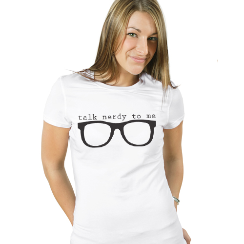 Funny T Shirts Ladies | Is Shirt